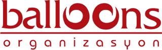 Balloons Organizasyon
